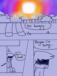 Herobrine page 11 by Gameaddict1234