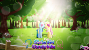 [Cover Art] Find A Pet (Candy Mix) by Foozogz by 2bitmarksman