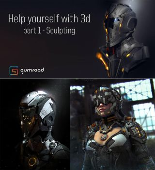 Gumroad Tutorial by MathiasZamecki