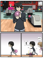 Lean On Me BL  Page 21 by Yuna-Bishie-Lover