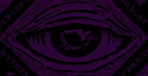 TheEye by dano-h