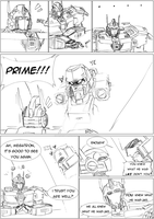 HIM_Page 1 by Blitzy-Blitzwing