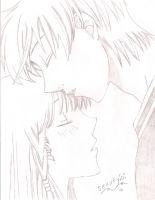 .:I Love You:. by sexykyo