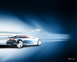 Cardesignwallpapers-series 2 by husseindesign