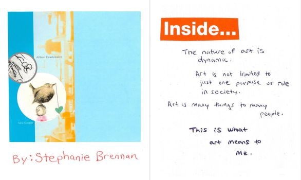 Art From The Heart Manifesto PG 2 by Indirect-Crayon