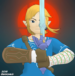 Link Smash Switch by Darkonius64