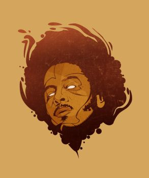 Simply Boots by Joey-Zero