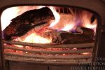 Fireplace 03 - Overexposure by dePow9999