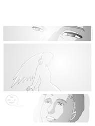 Chapter 4 Page 01 by ErinPtah
