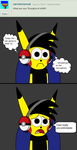 Ask Nicolas the Pikachu-question 232 by pikachuandpichu106