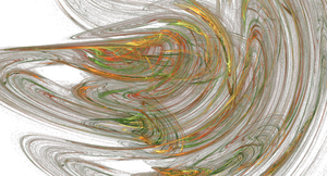 Apophysis-150129-1 by infinityfractals