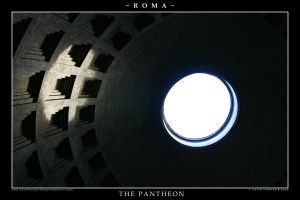 Inside the Pantheon 5 by Keith-Killer