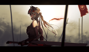 Blake by dishwasher1910