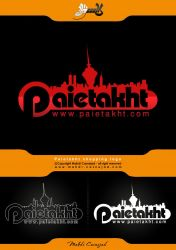 paietakht by arsalan-design