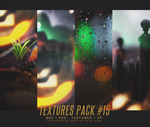 Texture#15 - by Yang by Yangyanggg