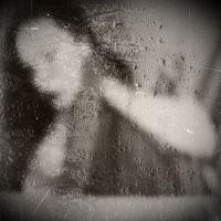Ghosts in the photograph never lied to me by anaPhenix