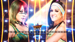 SummerSlam by LastSurvivorY2J