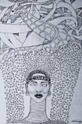 PIECE BY PIECE 2 Created by Mohit Kumar Rao by mohitkumarrao