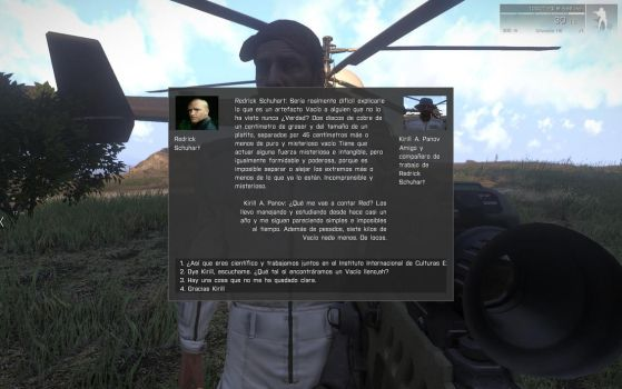 Arma3 2015-04-21 07-27-31-89 by hectrol