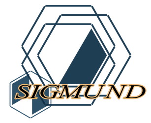 To The Moon - Sigmund Corp Logo (Building) v2 by Nyerguds
