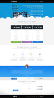 Website Design - Hosting - ltdhost - SOLD by MorBarda