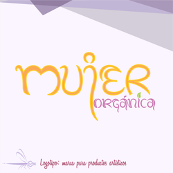 lgtp - Mujer Orgnica by Dk-San