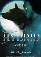 The Hybrid by AndromedaNova