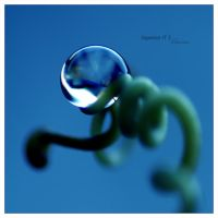 Squeeze IT 2 ... by ninazdesign