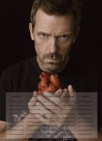 Lesson Plan with House by housemd-pl