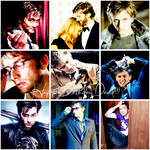 Happy Birthday David Tennant!!! by Before-I-Sleep
