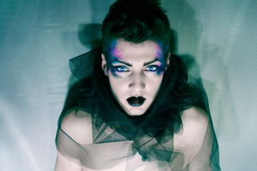 Cold by Zeiran