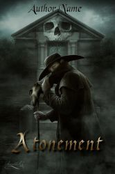Atonement by Amaranta-G