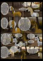 Caspanas - Page 90 by Lilafly