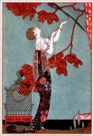 1914 fashion by Barbier George by April-Mo