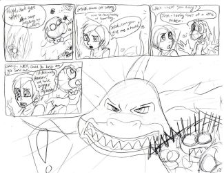 Heading to Atlantica - Page 13 by SonicHearts