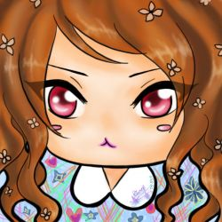 Yukio 00 head shot new icon by yuki-zadkiel-07