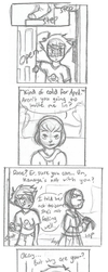 413 Comic - Part 2 by MislamicPearl