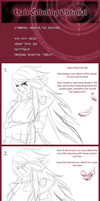Hair coloring Tutorial by FireEagleSpirit