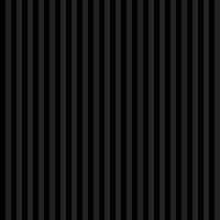 Black Vertical Stripes Background Seamless by ThreeOfPentacles