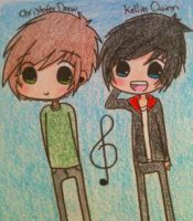 nsn and sws by cascadeofstars