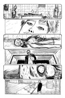 Reapers2_PG18 by ADRIAN9