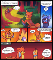 Hope In Friends Chapter 3 Page 57 by Zander-The-Artist