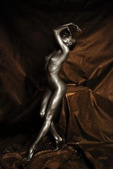 Silvering by rust2d