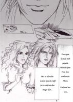 a page by theandro