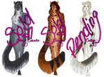 ANGORA PREMADES || PENDING by xxdevilry