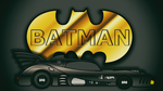 89 Batmobile by spacepirate04