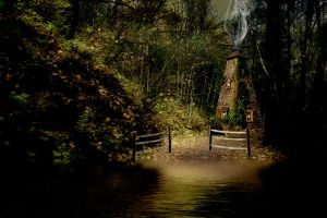 Premade Background Stock 86 by FairieGoodMother