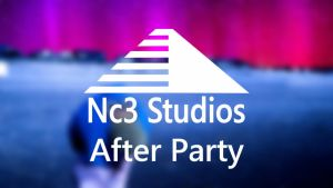 After Party Theme For Windows 7/10 by nc3studios08