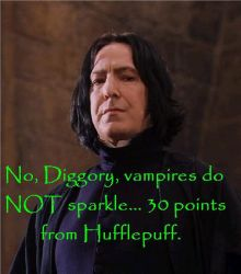 No, Diggory... by Lil-0dd1ty