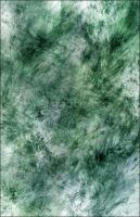 Abstract Brushes 8 by Ghost-001-